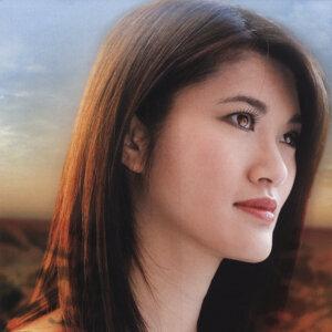 Noella Choi 歌手頭像