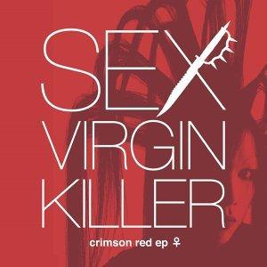 SEX VIRGIN KILLER 歌手頭像