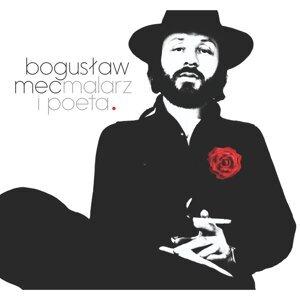 Boguslaw Mec 歌手頭像