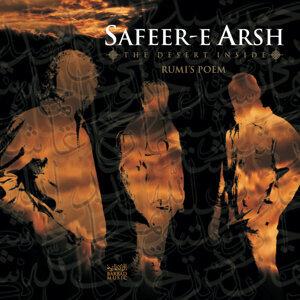 Safeer-e Arsh 歌手頭像