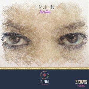 Timuçin 歌手頭像