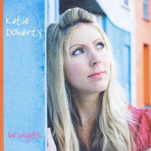 Katie Doherty 歌手頭像