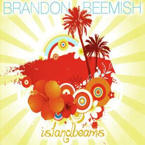 Brandon Beemish 歌手頭像