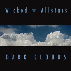 Wicked Allstars