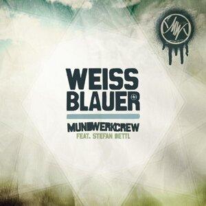 Mundwerk-Crew feat. Stefan Dettl 歌手頭像