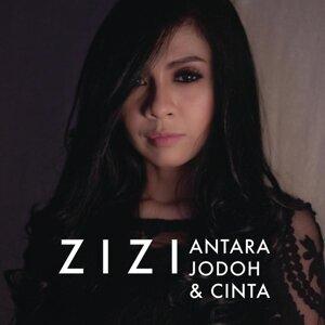 Zizi 歌手頭像
