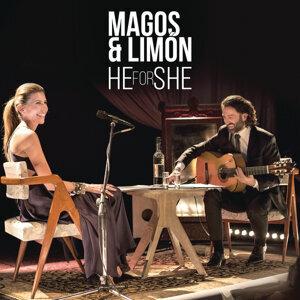Magos & Limón