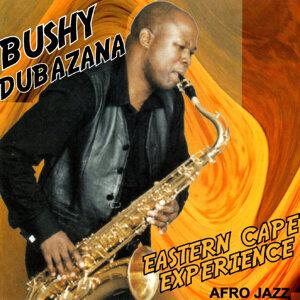 Bushy Dubazana 歌手頭像