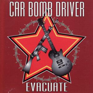 Car Bomb Driver 歌手頭像