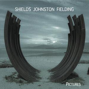 Shields Johnston Fielding 歌手頭像