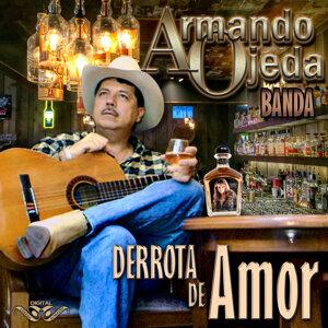 Armando Ojeda 歌手頭像