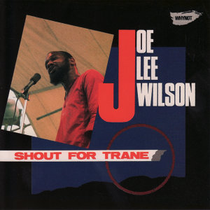 Joe Lee Wilson 歌手頭像