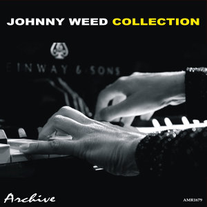 Johnny Weed 歌手頭像
