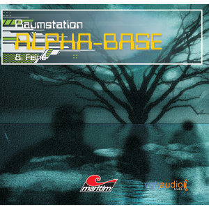 Raumstation Alpha-Base 歌手頭像