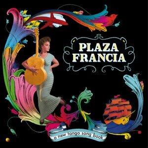 Plaza Francia 歌手頭像