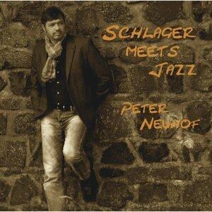 Peter Neuhof 歌手頭像