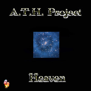 A.T.H. Project 歌手頭像