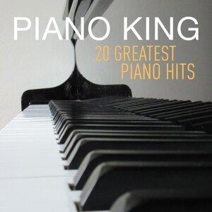 Piano King 歌手頭像