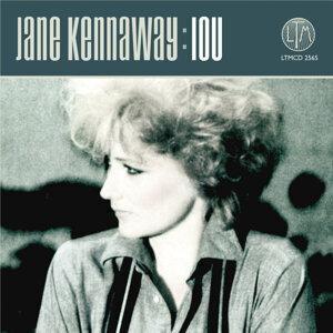Jane Kennaway