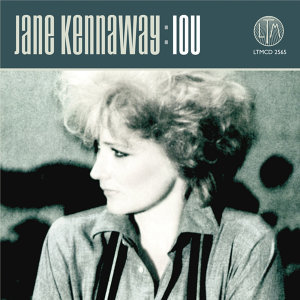 Jane Kennaway 歌手頭像