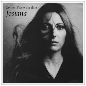 Josiana