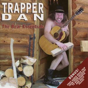 Trapper Dan