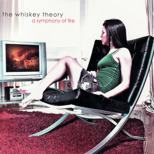 The Whiskey Theory