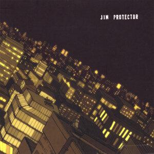 Jim Protector 歌手頭像