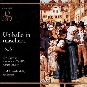 Orchestra of Teatro alla Scala Di Milano 歌手頭像
