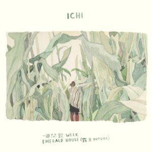 Ichi 歌手頭像