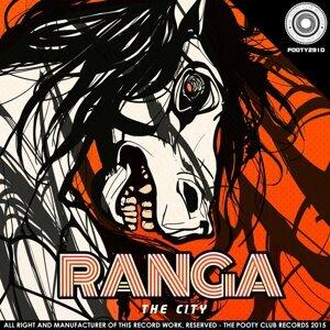 Ranga 歌手頭像