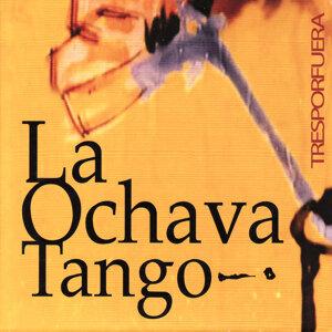La Ochava Tango 歌手頭像