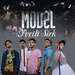 Models (超級名模合唱團)