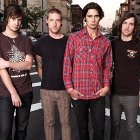 The All-American Rejects (全美反對陣線)