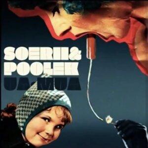 Soerii & Poolek 歌手頭像