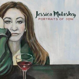 Jessica Molaskey 歌手頭像