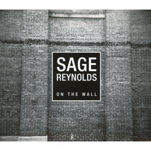 Sage Reynolds 歌手頭像