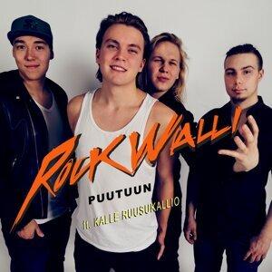 Rockwalli