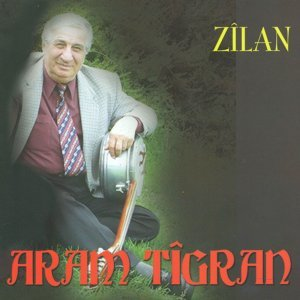 Aram Tigran 歌手頭像
