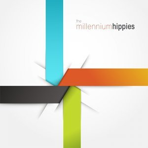 The Millennium Hippies 歌手頭像
