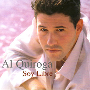 Al Quiroga 歌手頭像