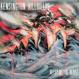Kensington Hillbillys