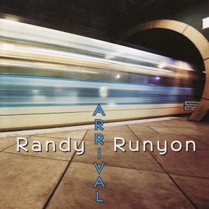 Randy Runyon 歌手頭像