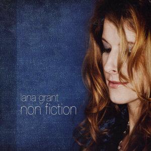 Lana Grant 歌手頭像
