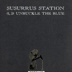 Susurrus Station 歌手頭像