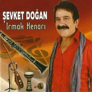 Sevket Dogan