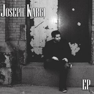 Joseph Kargi 歌手頭像