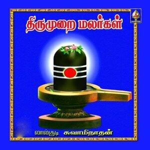 Lalgudi Swaminathan 歌手頭像