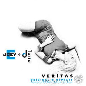 Joey C , Dj Torio 歌手頭像