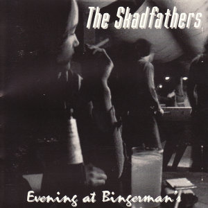 The Skadfathers 歌手頭像